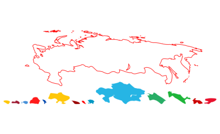 The-Soviet-Union-and-its-successor-states